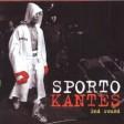 Sportos Kante - Makin Muskil