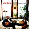 Olu Dara - Harlem Country Girl