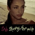 Sade - Cherish the Day (Pal Joey Remix)